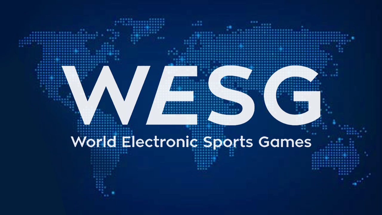 Photo of Africa Qualifiers for WESG 2017 are now open – sign up now!