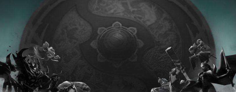 فضيحة ESL مع بطولة Dota 2 الجديدة تأخذ منحى مثير للاهتمام بعد تعليقات Valve الرسمية