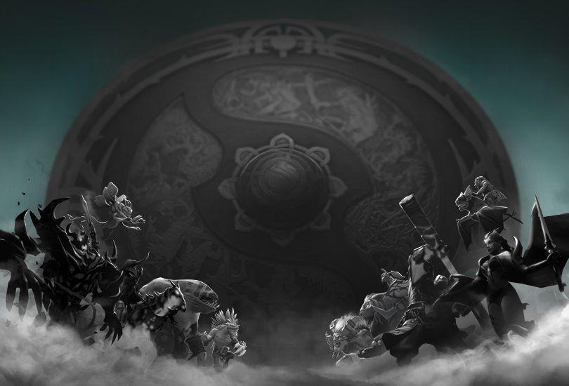 Photo of فضيحة ESL مع بطولة Dota 2 الجديدة تأخذ منحى مثير للاهتمام بعد تعليقات Valve الرسمية