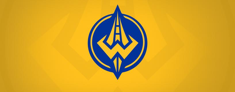 فريق Golden Guardians يكشف عن كامل تشكيلة فريقه الأكاديمي في League of Legends