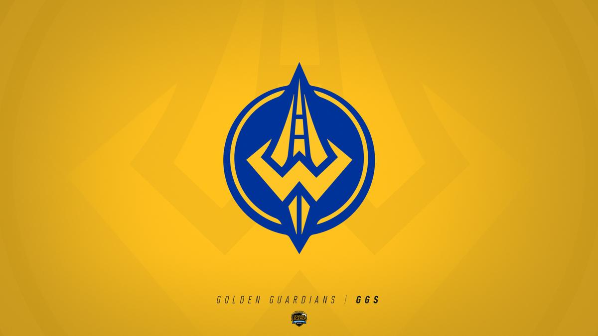 Photo of فريق Golden Guardians يكشف عن كامل تشكيلة فريقه الأكاديمي في League of Legends