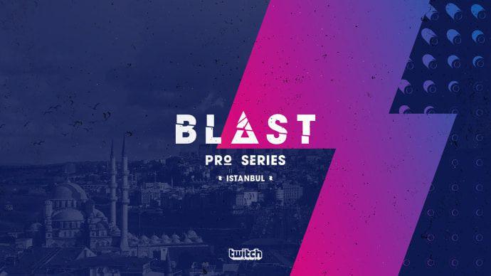 Photo of الإعلان عن نسخة جديدة من منافسات BLAST Pro Series