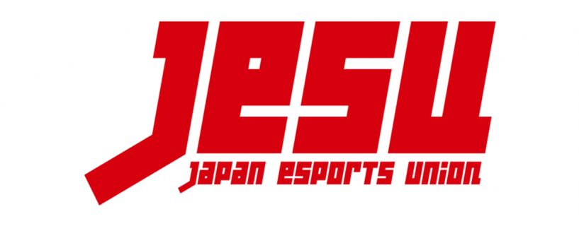 Japan take a huge step into Esports world with the announcement of JESU
