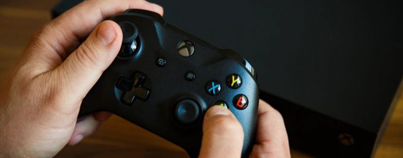 Microsoft to own Steam? Rumors talk about Valve acquisition, EA and more