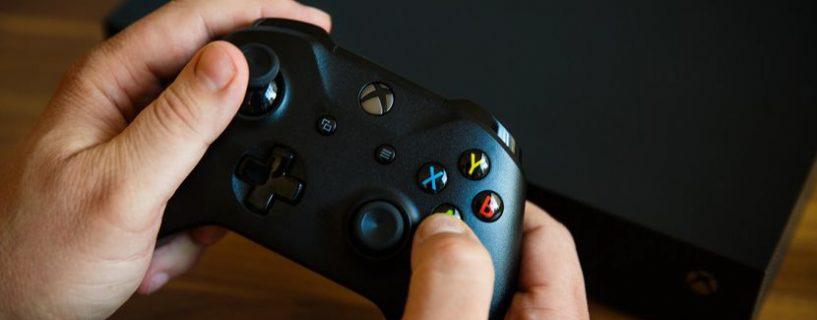 هل تقوم Microsoft بالاستيلاء على Steam؟ شائعات تشير لصفقات شراء Valve، EA والمزيد