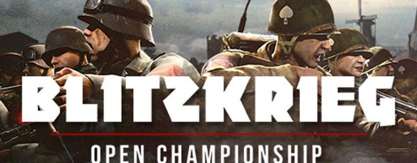 هل تكون Battalion 1944 هي كاونتر سترايك القادمة في عالم الرياضات الإلكترونية؟