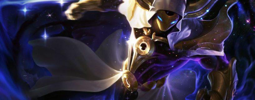 بعض التغييرات في طريقها إلى Bone Plating مع التحديث Patch 8.4 في League of Legends