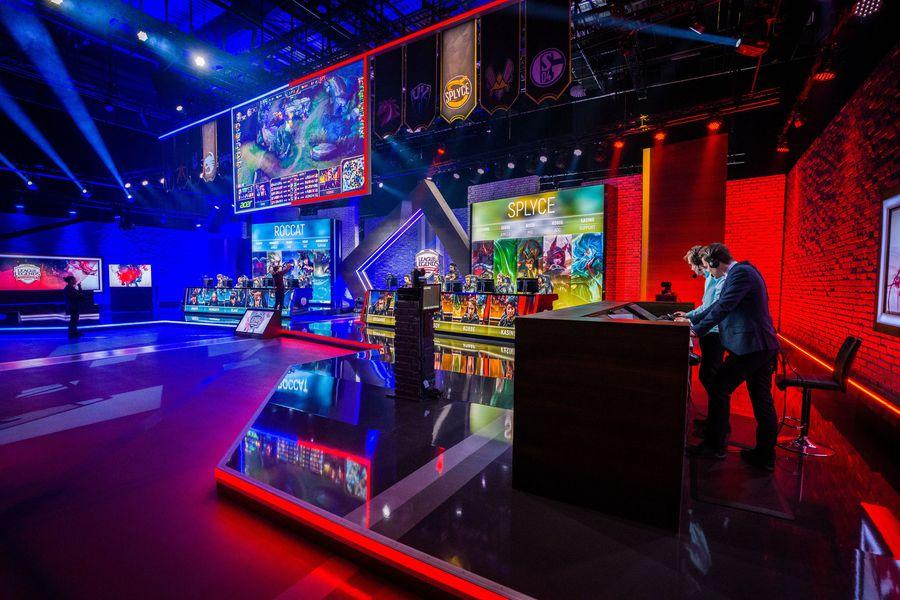 Photo of EU LCS week seven power rankings in League of Legends