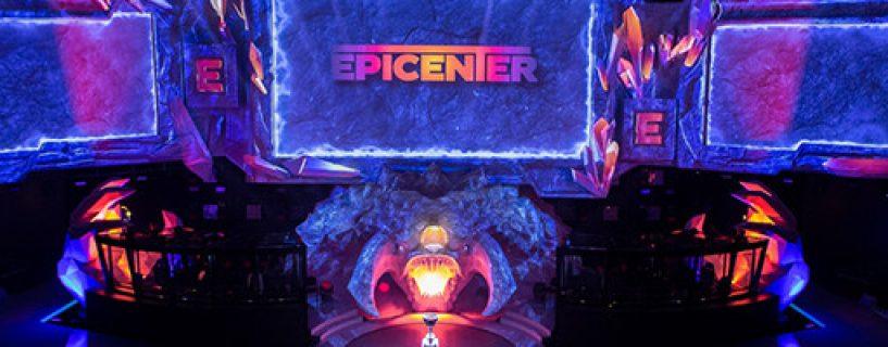 روسيا تستعد لاستقبال بطولة DOTA 2 Epicenter XL هذا العام