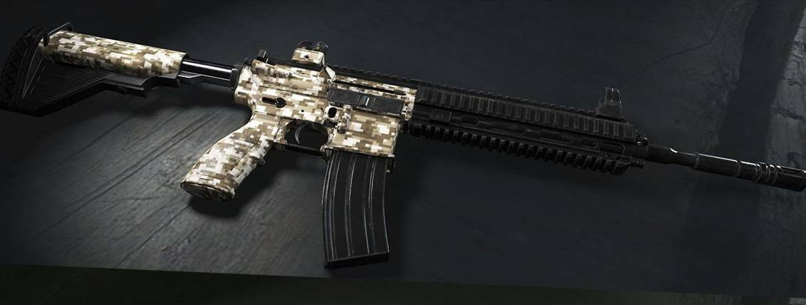 Photo of أشكال متنوعة للأسلحة، حظر اللاعبين الصينيين والمزيد في تحديث PUBG القادم قريباً جداً