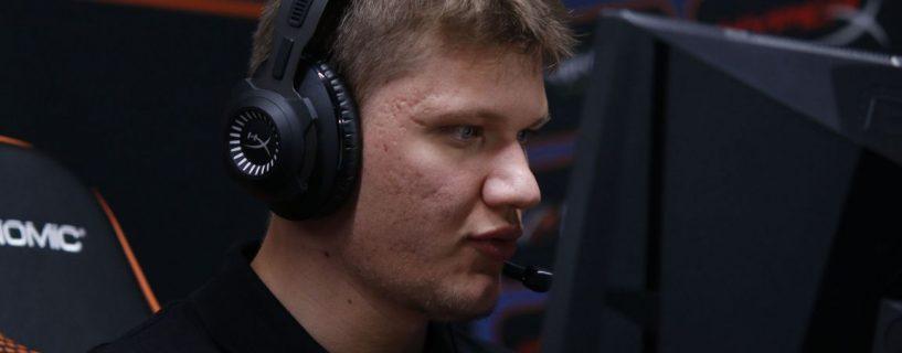 مغادرة أحد أبرز لاعبي SK Gaming وانضمام S1mple قريباً في أكبر تغيير لتشكيلة CS: GO لهذا العام