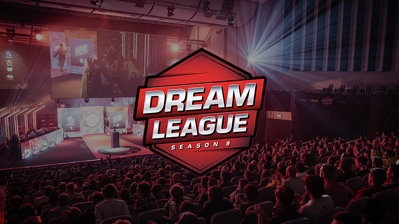 Photo of These are the teams have chance to shine in Dream League Minor this week