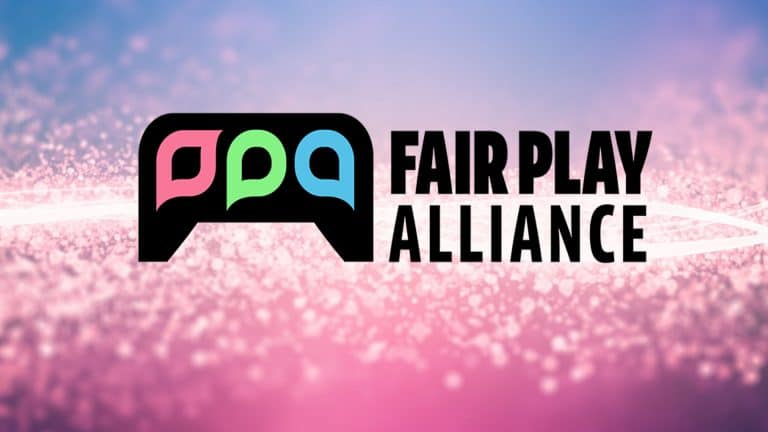 fair play alliance blizzard twitch microsoft toxicity gaming