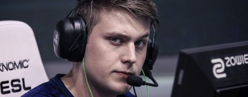 k0nfig shatters CS: GO world record at DreamHack Masters Marseille qualifiers