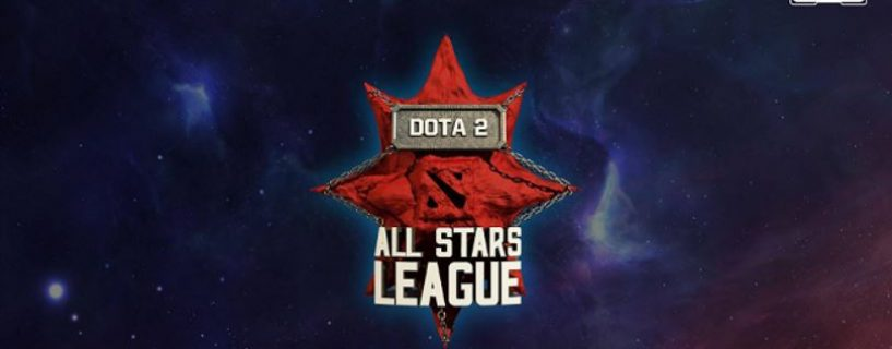 Middle East playoffs continue with ASL DOTA 2 Season 1