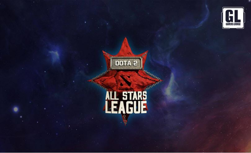 Photo of Middle East playoffs continue with ASL DOTA 2 Season 1