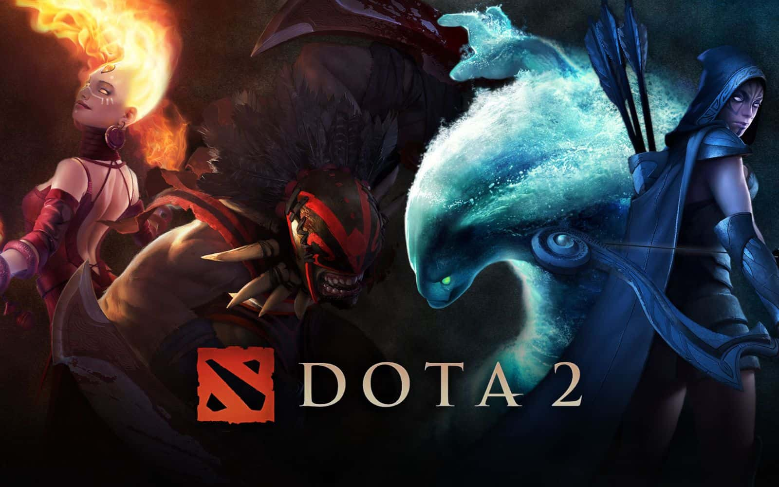 Photo of Huge changes will affect the Meta in DOTA 2 with new patch 7.14