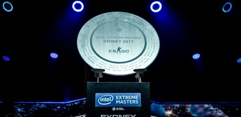 Photo of ESL just announced the return of a beloved CS:GO map