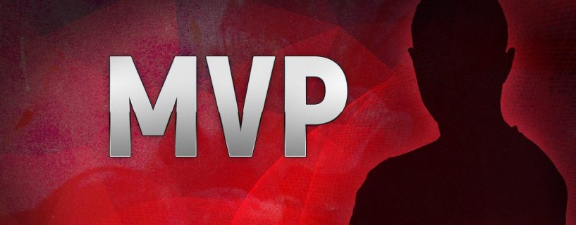 Riot announced the winner of MVP before 2018 EU LCS Spring split finals