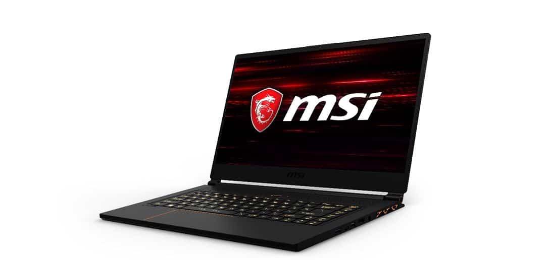 Photo of إطلاق سلسلة حواسب MSI عالية الأداء الجديدة الموجهة للاعبين المحترفين مع معالجات Intel 8th Gen والمزيد