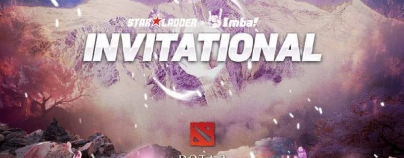 OpTic Gaming prove themselves in the DOTA 2 SLI StarLadder ImbaTV Season 5 Grand Finals