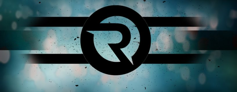 New player joins Origen roster in League of Legends