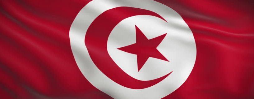 إحداث أول جامعة عربية للألعاب والرياضات الإلكترونية في تونس بموجب قرار وزارة الشباب والرياضة