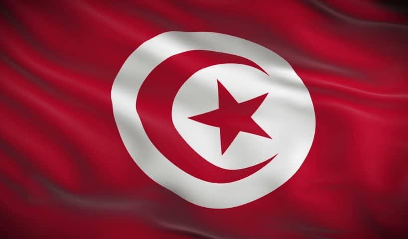 tunisia esports