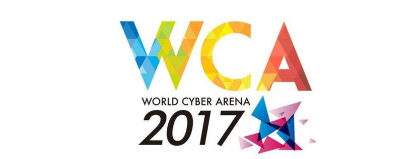 أيام قليلة تفصلنا عن رؤية أداء أول فريق عربي يتأهل لنهائيات WCA 2017 العالمية في CS:GO
