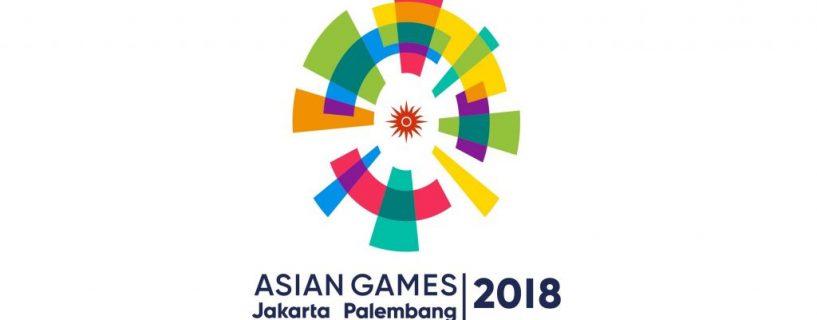 دورة الألعاب الآسيوية 2018 تستضيف عدداً من عناوين الرياضات الإلكترونية للمرة الأولى في تاريخها