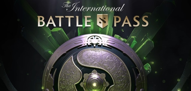 Photo of Everything you need to know about Battle Pass for DOTA 2 TI8 Tournament