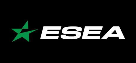 Photo of تعرف على أداء الفرق في الدوري العربي لبطولة ESEA CS:GO
