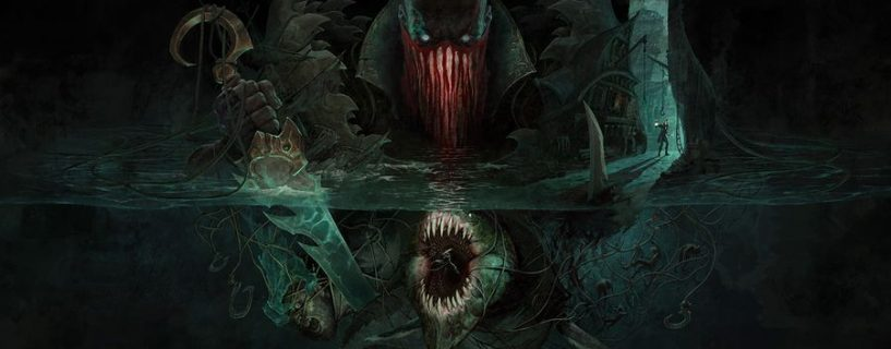 The full guide for playing with new champion Pyke in League of Legends
