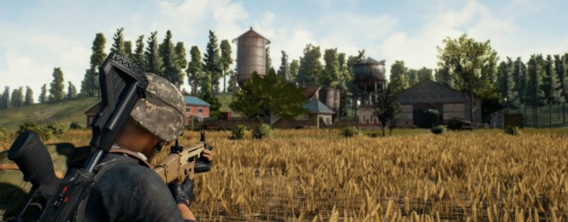 PUBG Global Invitational EU qualifiers become more exciting with an ESL partnership