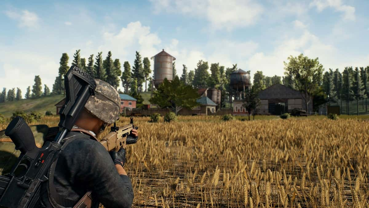 Photo of PUBG Global Invitational EU qualifiers become more exciting with an ESL partnership