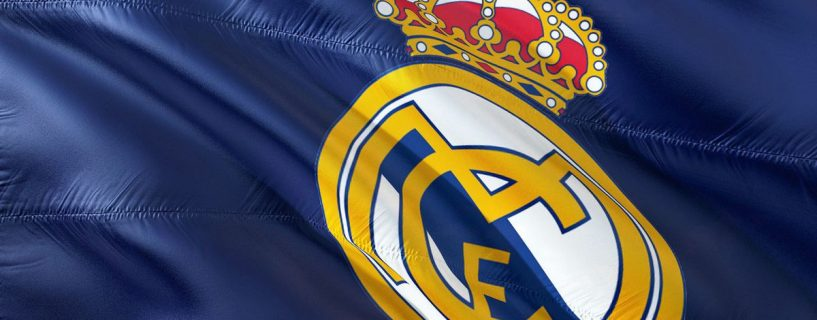 Real Madrid is about to enter eSports, but not in the way you'd think