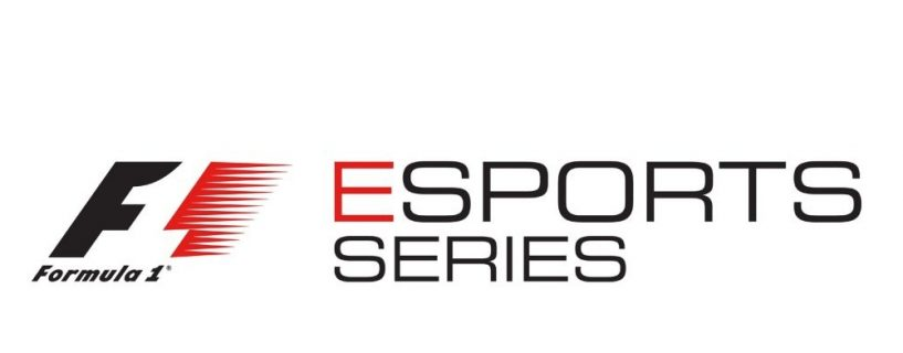 F1 Esports Series 2018 start soon and here's what we know about it