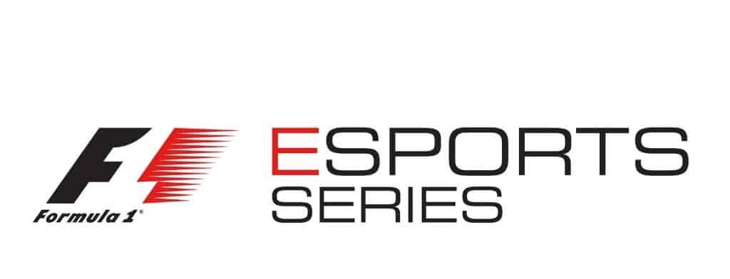 F1 Esports Series 2018