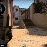 CS GO Mirage new update