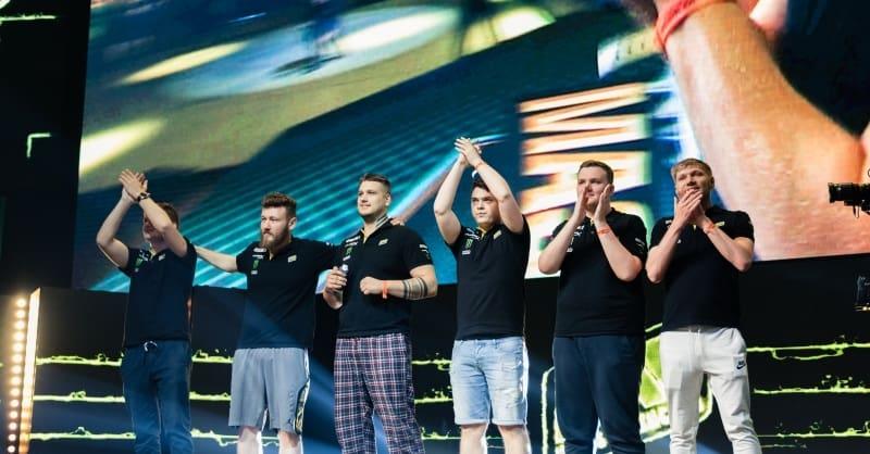Photo of كل ما نعرفه عن بطولة DreamHack Masters Stockholm 2018 وتصفياتها مع الحضور العربي