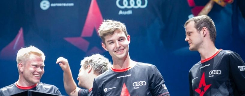 ESL One Cologne 2018 first matches and groups revealed