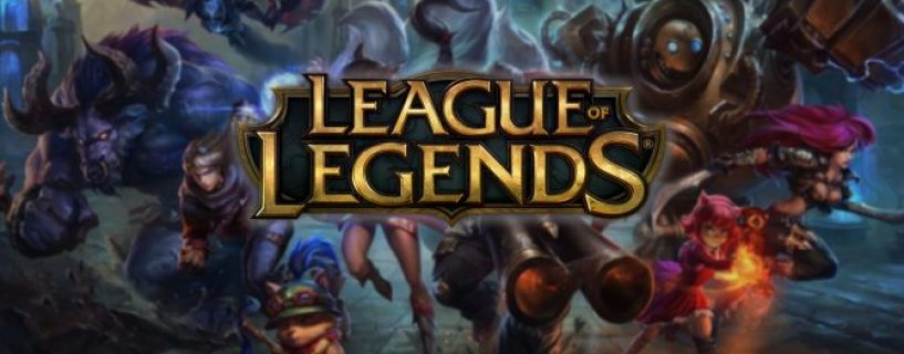 Some tips and ideas from best pro players to go up in League of Legends ranks