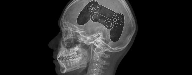 تصنيف إدمان ألعاب الفيديو كمرض عقلي رسمياً من قبل منظمة الصحة العالمية، هل تكون Fortnite السبب؟