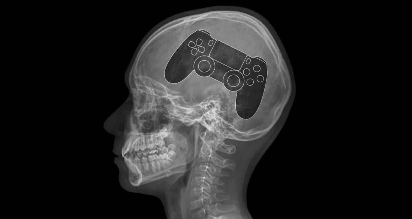 Video Games disorder mental health world health organization who Fortnite