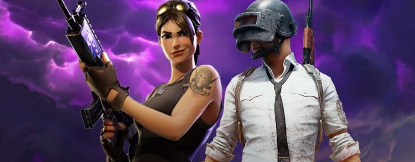 PUBG vs Fortnite comes to an end? Lawsuit reaches its conclusion