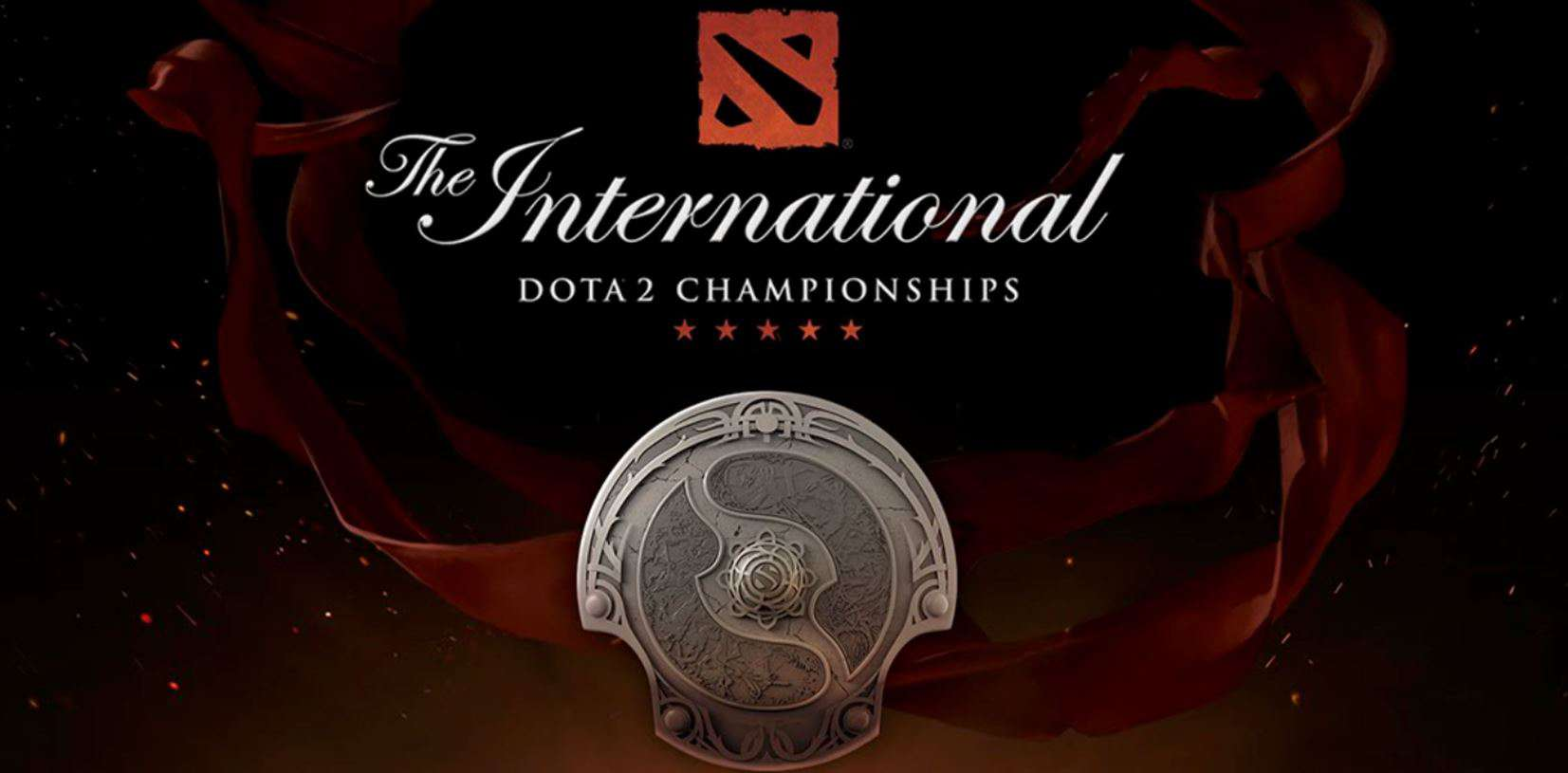 DotA 2: the pool - what is it