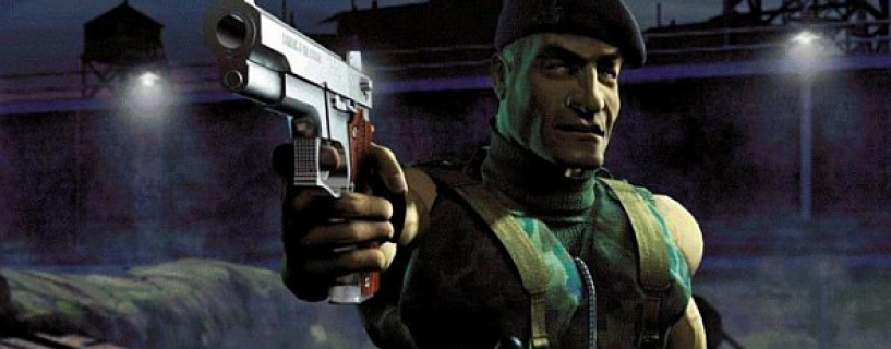 Commandos series resurected as Kalypso buys IP rights and promises remasters and new games