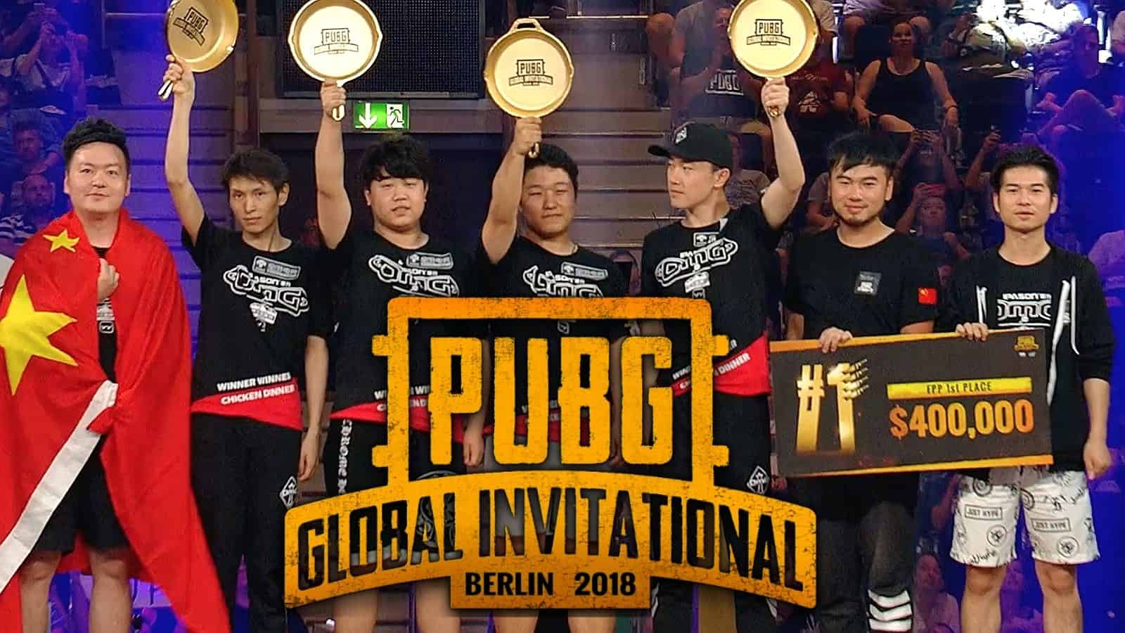 pgi-pubg-2018-global-invitational-omg