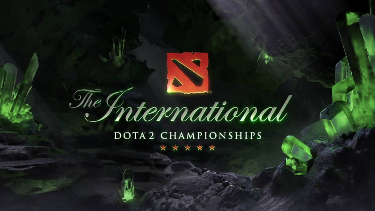 Dota-2-The-International-2018