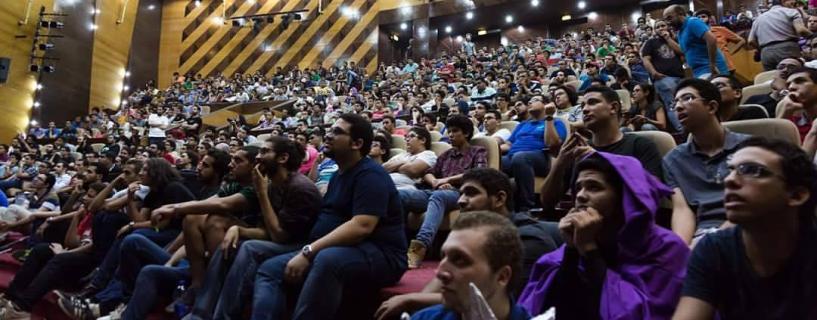 بطولات عدة ونشاطات مثيرة في فعالية Esports Summit قريباً في القاهرة